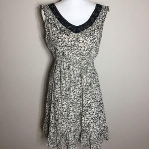 Romy Women's Dress